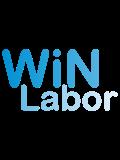 WiN-Lab