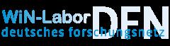 WiN-Labor